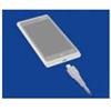 iPhone PC Suite para Windows 10