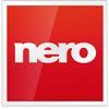 Nero para Windows 10