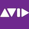 Avid Media Composer para Windows 10