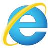 Internet Explorer para Windows 10