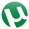 uTorrent para Windows 10