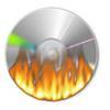ImgBurn para Windows 10