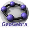 GeoGebra para Windows 10